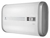 Electrolux EWH 50 Centurio DL H, 50 л, водонагреватель накопительный электрический купить в интернет-магазине Азбука Сантехники