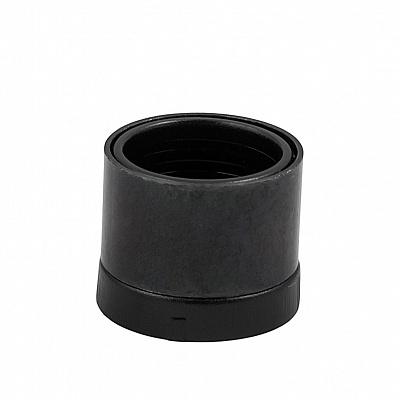 Гильза монтажная ELSEN Ø 20 × 20 мм, PPSU/сталь купить в интернет-магазине Азбука Сантехники