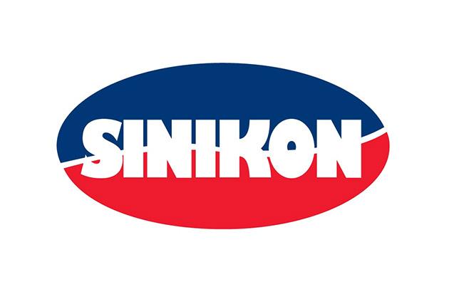 Канализация Sinikon уже в продаже