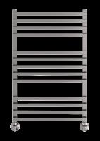 Полотенцесушитель водяной Terminus Берн П13 500 × 800 купить в интернет-магазине Азбука Сантехники