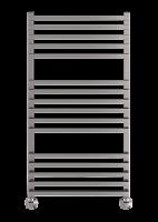 Полотенцесушитель водяной Terminus Берн П16 500 × 1000 купить в интернет-магазине Азбука Сантехники