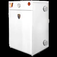 Парапетный газовый котел Alpenhoff Gerda 10 купить в интернет-магазине Азбука Сантехники