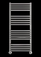 Полотенцесушитель водяной Terminus Берн П18 500 × 1200 купить в интернет-магазине Азбука Сантехники