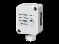 Датчик наружной температуры Electrolux ETF-744/99A купить в интернет-магазине Азбука Сантехники