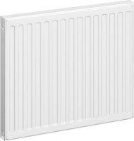 Радиатор стальной панельный AXIS Classic тип 11 500 × 600 купить в интернет-магазине Азбука Сантехники