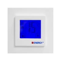Терморегулятор Energy TK07 купить в интернет-магазине Азбука Сантехники