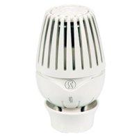 Головка термостатическая Giacomini R460 купить в интернет-магазине Азбука Сантехники