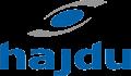 Hajdu купить в интернет-магазине Азбука Сантехники