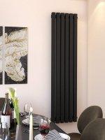 Дизайн-радиатор Loten 60x60 V 2000 × 460 × 60 купить в интернет-магазине Азбука Сантехники