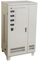 Стабилизатор напряжения IEK СНИ3 электромеханический 90кВА 3 × 150А, входное напряжение 160-250В купить в интернет-магазине Азбука Сантехники