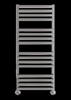 Полотенцесушитель водяной Terminus Рид П16 500 × 1200 купить в интернет-магазине Азбука Сантехники