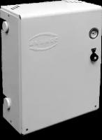 Парапетный газовый котел Мимакс КСГ(П)-16 купить в интернет-магазине Азбука Сантехники