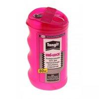 Нить для герметизации резьбы Tangit (100 м) купить в интернет-магазине Азбука Сантехники