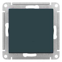 Schneider Electric AtlasDesign Изумруд Переключатель перекрестный сх.7 10AX механизм