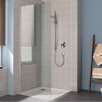 Отдельностоящая стенка Kermi CADA XS CK TWF 09020 VPK (885-910) × 2000 мм купить в интернет-магазине Азбука Сантехники