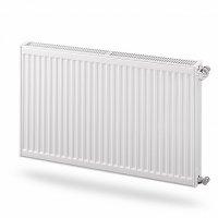 Радиатор стальной панельный Purmo Compact 22-300-0400 купить в интернет-магазине Азбука Сантехники