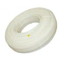 Труба из сшитого полиэтилена UNI-FITT PE-Xb/EVOH Ø 20 × 2,0 мм, с кислородным барьером (100 м) купить в интернет-магазине Азбука Сантехники