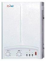Электрический котел РусНИТ 205М (5 кВт) настенный купить в интернет-магазине Азбука Сантехники