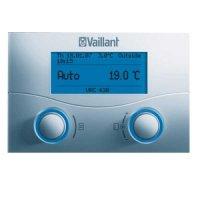 Прибор дистанционного управления с датчиком температуры Vaillant VR 90/3 купить в интернет-магазине Азбука Сантехники