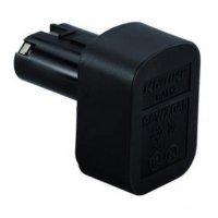 Аккумулятор литий-ионный запасной 1,5 Ач для Rehau RAUTOOL A-Light2 купить в интернет-магазине Азбука Сантехники