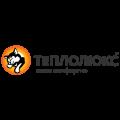 Теплолюкс купить в интернет-магазине Азбука Сантехники