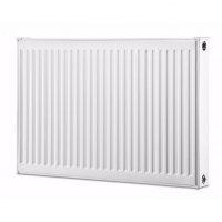 Радиатор стальной панельный Buderus Logatrend K-Profil 22 500 × 900 мм (7724105509) купить в интернет-магазине Азбука Сантехники