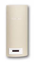 Настенный электрический котел Бастион Teplodom i-TRM SILVER StS 6 Beige купить в интернет-магазине Азбука Сантехники