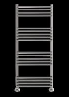Полотенцесушитель водяной Terminus Арт П18 500 × 1200 купить в интернет-магазине Азбука Сантехники