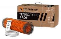 Теплый пол электрический Теплолюкс ProfiMat 160-9,0 (комплект) купить в интернет-магазине Азбука Сантехники