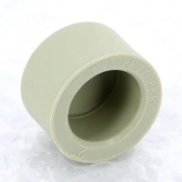 Заглушка FV-plast Ø 25 мм сварка купить в интернет-магазине Азбука Сантехники
