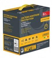 """Система контроля протечки воды Neptun Bugatti ProW 3/4"""" купить в интернет-магазине Азбука Сантехники"""