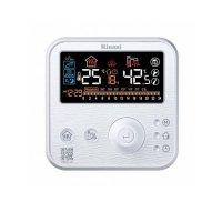 Термостат DeLuxe RBMC-39 для котлов серии BR-R и BRC купить в интернет-магазине Азбука Сантехники