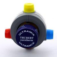 """Термосмеситель WATTS ULTRAMIX TX94E 2"""" с наружной резьбой, диапазон регулирования 10-50 °C купить в интернет-магазине Азбука Сантехники"""