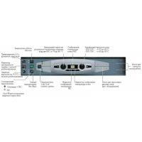 Панель управления De Dietrich DTG 230 GJ5 B3 купить в интернет-магазине Азбука Сантехники