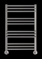 Полотенцесушитель водяной Terminus Кельн П12 500 × 800 купить в интернет-магазине Азбука Сантехники