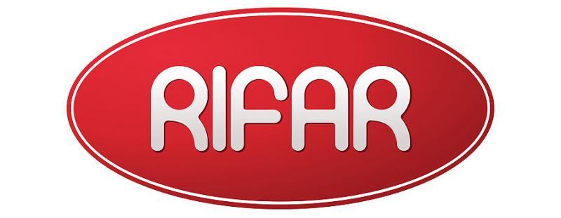 Радиаторы отопления Рифар — цены поднимутся в апреле