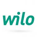 Wilo купить в интернет-магазине Азбука Сантехники
