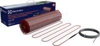 Теплый пол электрический Electrolux EEM 2-150-4 купить в интернет-магазине Азбука Сантехники