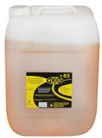 Теплоноситель DIXIS 65, 20 л