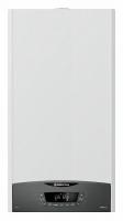 Настенный газовый котел Ariston CLAS XС SYSTEM 24 FF NG купить в интернет-магазине Азбука Сантехники