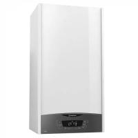 Настенный газовый котел Ariston CLAS X SYSTEM 32 FF NG (RU) купить в интернет-магазине Азбука Сантехники