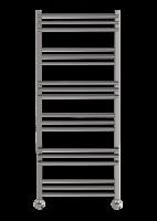 Полотенцесушитель водяной Terminus Кельн П18 500 × 1200 купить в интернет-магазине Азбука Сантехники