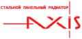 AXIS купить в интернет-магазине Азбука Сантехники