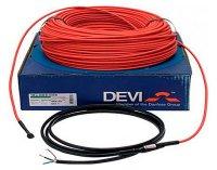 Теплый пол электрический Devi Deviflex 18T — 74 м купить в интернет-магазине Азбука Сантехники