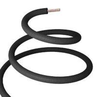 Трубка теплоизоляционная для систем кондиционирования Energoflex Black Star ROLS ISOMARKET 10/6 — 2 метра купить в интернет-магазине Азбука Сантехники