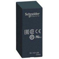 Schneider Electric Реле 2CO 230В AC купить в интернет-магазине Азбука Сантехники