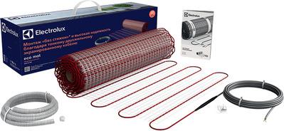 Теплый пол электрический Electrolux EEM 2-150-4
