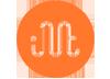 iTermic купить в интернет-магазине Азбука Сантехники