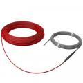 Нагревательный кабель купить в интернет-магазине Азбука Сантехники
