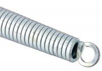 Кондуктор пружинный внутренний VALTEC Ø 20 мм купить в интернет-магазине Азбука Сантехники